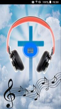 Hebrew Christian Songs poster