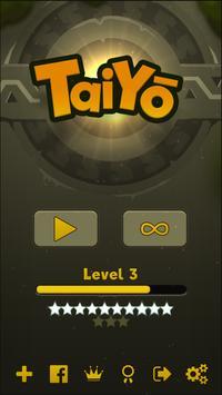 Taiyo screenshot 10