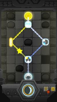 Taiyo screenshot 11
