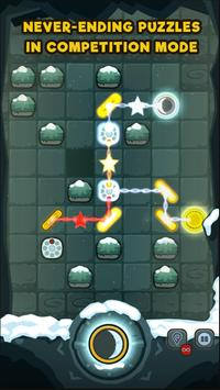 Taiyo screenshot 3