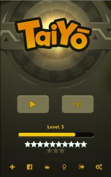 Taiyo screenshot 5