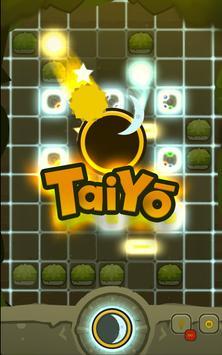 Taiyo screenshot 9