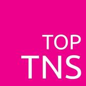 TNS TOP icon