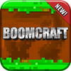 BoomCraft أيقونة