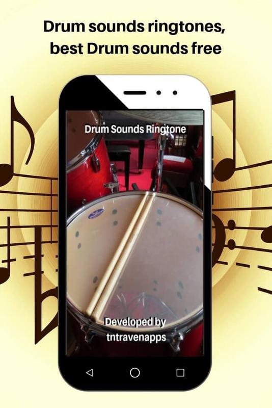 Drum roll sound effects free download mp3.
