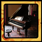 Piano sounds ringtones, best Piano sounds free for Android - APK