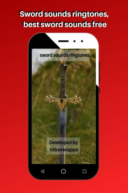 Sword fighting sound effect daily free sword sound download.