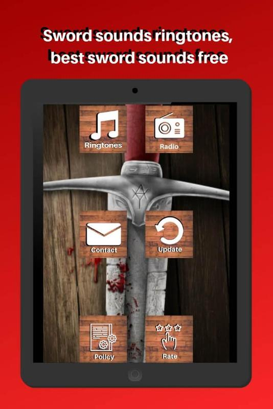 Sword sound effects pack free download action hollywood sound fx.