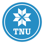 TNU Cam icon