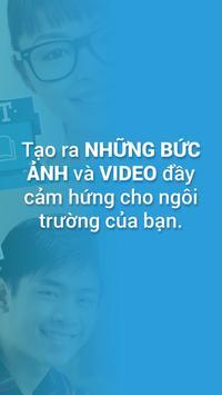 TNU Cam screenshot 3