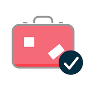 Packing List icon