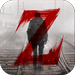 Zombie Shooter:Multiplayer Doomsday TPS/FPS Online