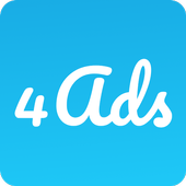 4Ads icon