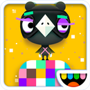 Toca Blocks APK