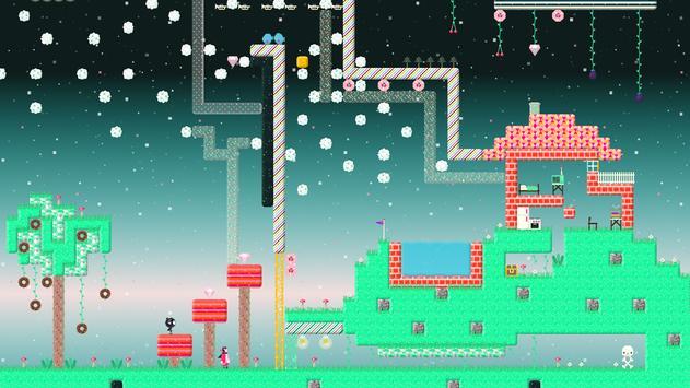 Toca Blocks imagem de tela 17