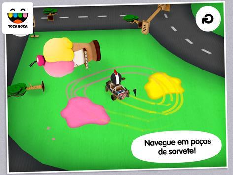 Toca Cars imagem de tela 8