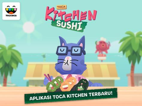 Toca Kitchen 2 screenshot 20