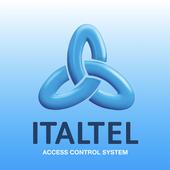 Italtel ACS icon