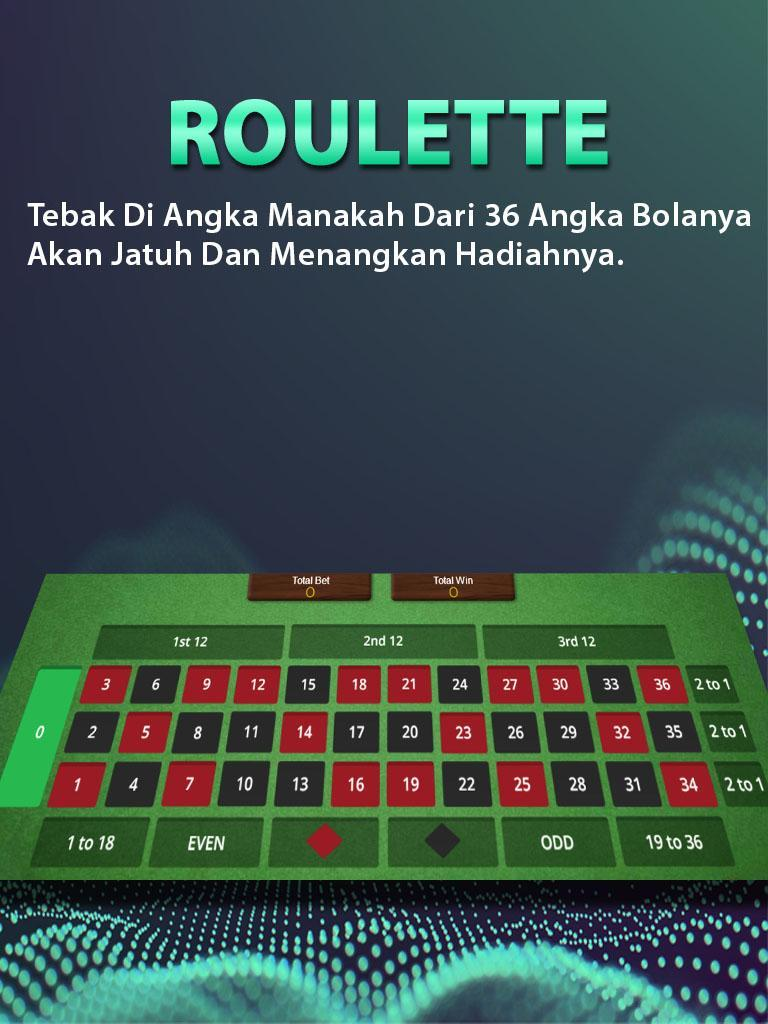 Togel Up For Android Apk Download