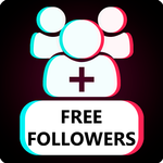 FollowTok 💖 Free Fans and Followers for Tik Tok APK
