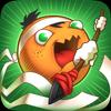 FruitCraft - فروت کرفت - کارت بازی ایرانی آنلاین-icoon