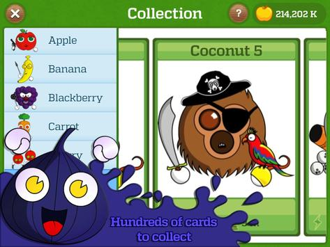 FruitCraft screenshot 9