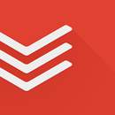 Todoist: To-Do List, Tasks & Reminders APK Android