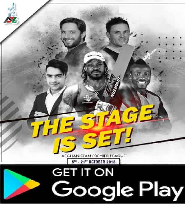 Cricket Match Prediction 2019 (Kabaddi) for Android - APK Download
