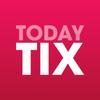 TodayTix icono