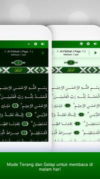 MyQuran screenshot 13