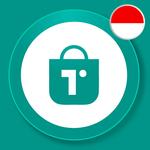 tokoko - Buat Toko Online Sendiri Dalam 15 Detik APK