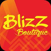 BlizZ Boutique icon