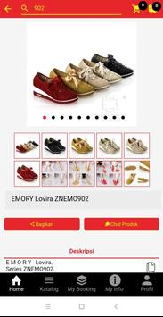 BlizZ Boutique screenshot 2