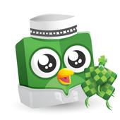 Tokopedia icon
