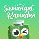 Tokopedia Semangat Ramadan APK