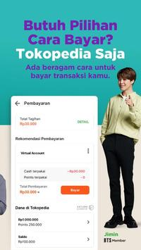 Tokopedia screenshot 4