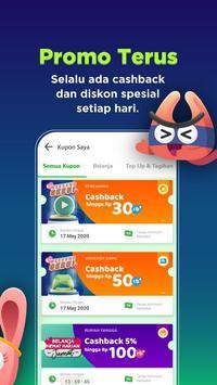 Tokopedia screenshot 6