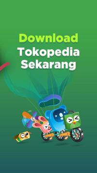 Tokopedia screenshot 7
