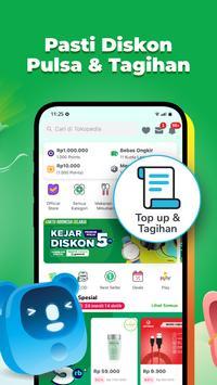 Tokopedia screenshot 3