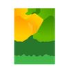 ikon Mitra Tokopedia