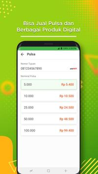 Mitra Tokopedia screenshot 3