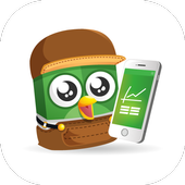 Install free App Shopping action Tokopedia Seller - Jual Online android