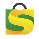 Tokopedia Seller App APK Android