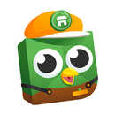 Tokopedia Seller APK Android