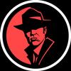 Mafia online 아이콘