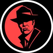 Мафия онлайн иконка