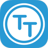 Token Transit icon