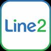 Icona Line2