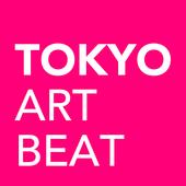 Tokyo Art Beat icon