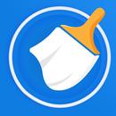 Phone Cleaner App APK